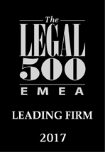 legal 500, europe, eu, ius laboris, clv partners, hungary, budapest, law firm